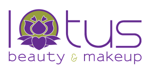 Lotus Beauty & Makeup